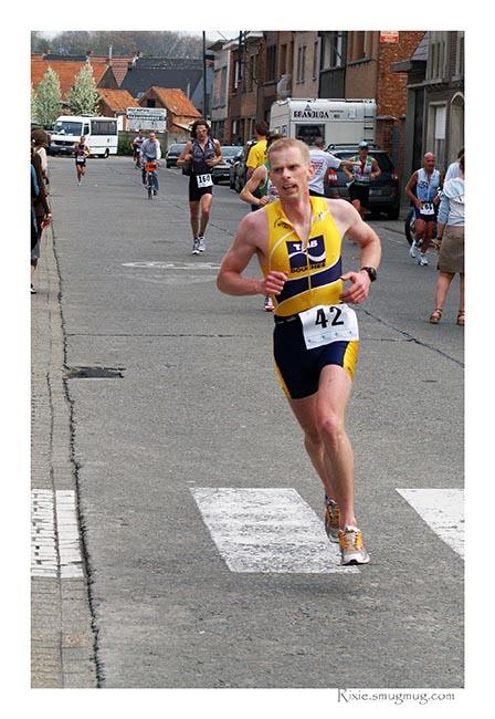 TTL-Triathlon-575.jpg