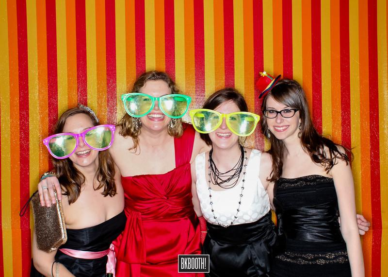 20110226-The Yale Club -314.jpg