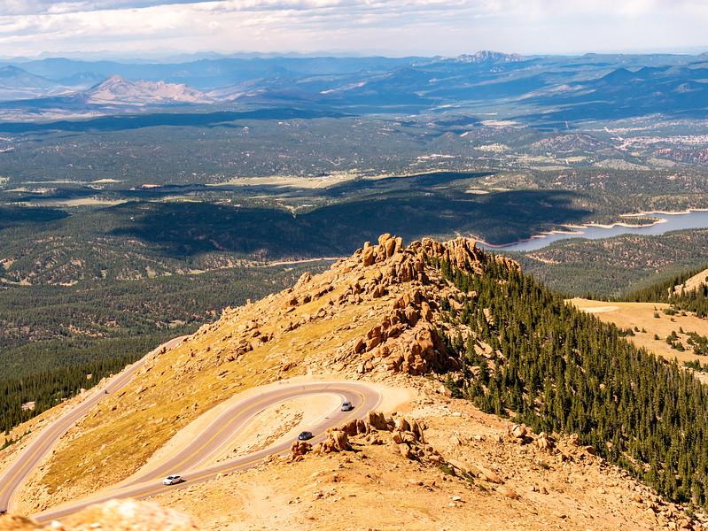 Colorado2018_PikesPeak0049.jpg