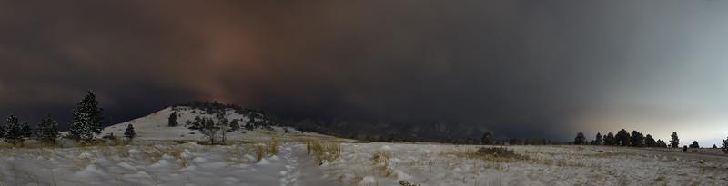 DSC_5523 Panorama.jpg