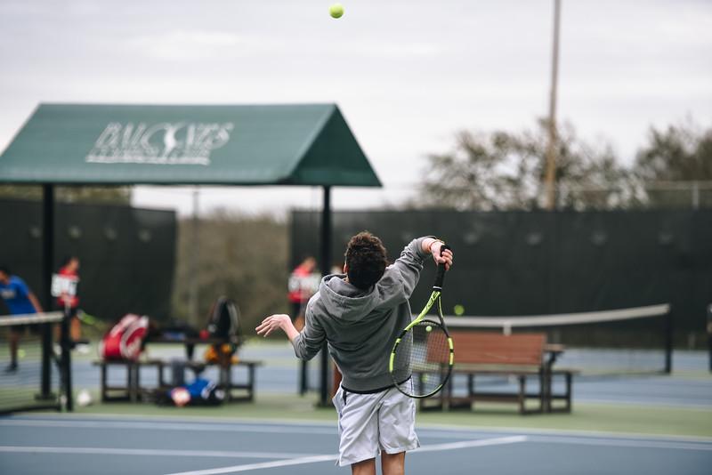 TennisTourney_Feb07_ElainaEich0016.jpg