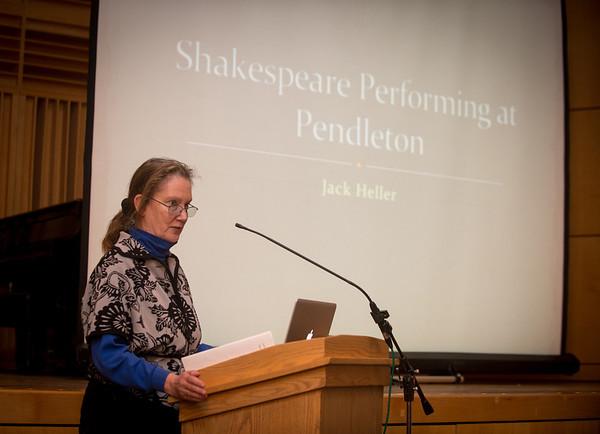 Laura Bates Presentation