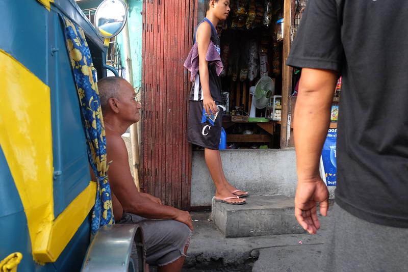 Philippines_20140509_0020.jpg