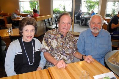 5/28/15 GA Luncheon at Souplanation Photos