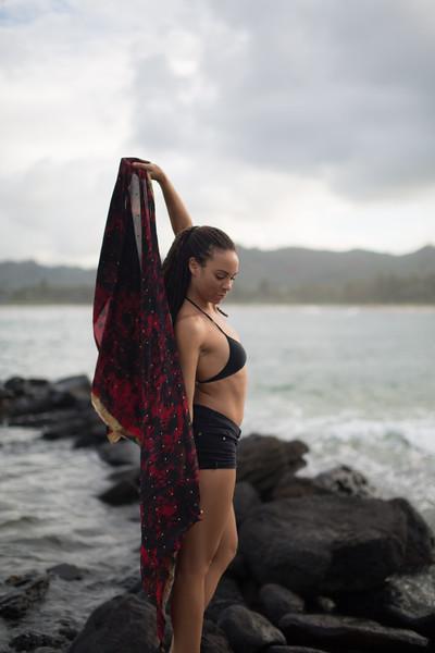 5star kauai-12.jpg