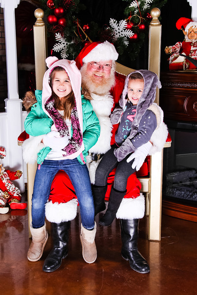 Santa1-2013-190.jpg
