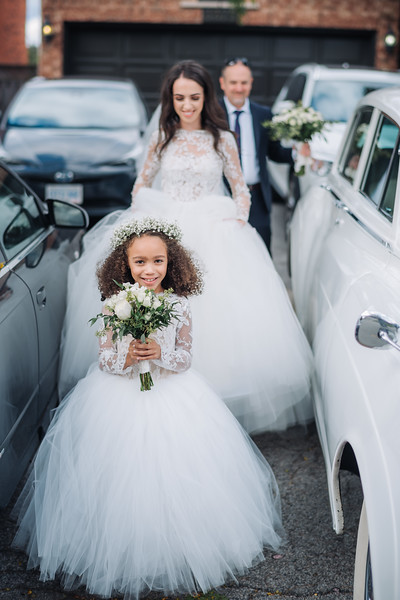 2018-10-20 Megan & Joshua Wedding-294.jpg