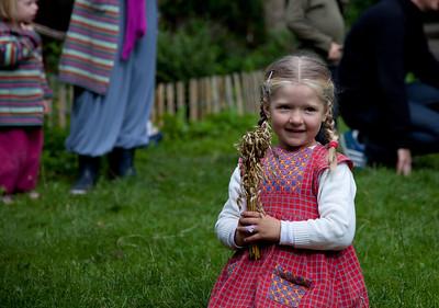 Høstfest 2010