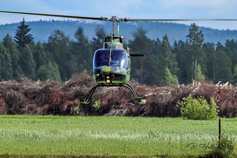 Bell 206_2_Signed_xx.jpg