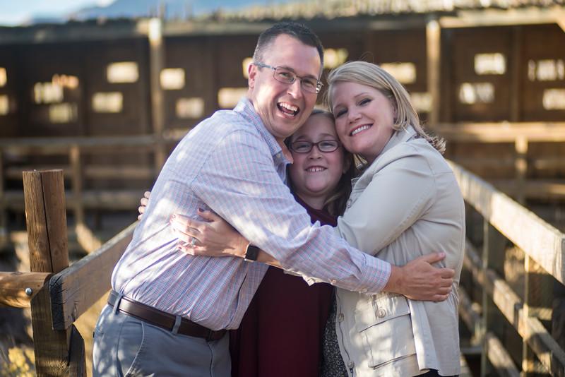 Strickland Family Photos-3669.jpg