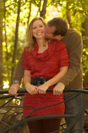2010-10-24 Doug & Cathy