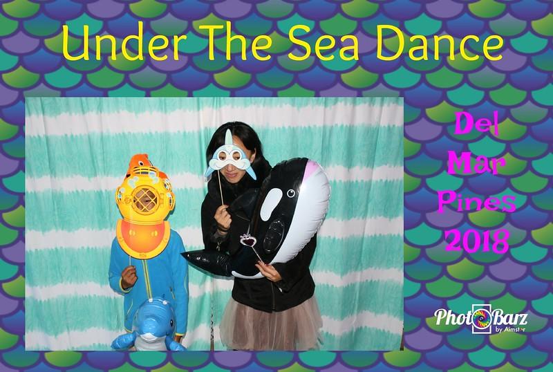 Under the Sea31.jpg
