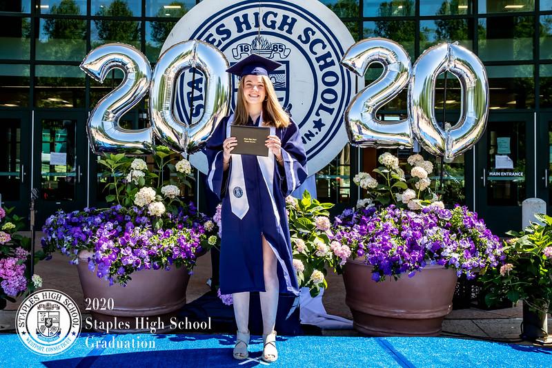 2020 SHS Graduation-0216.jpg