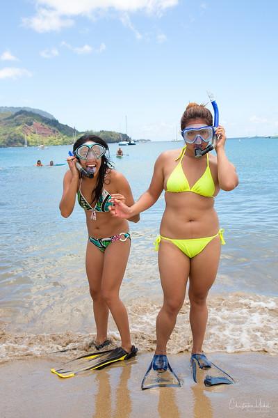 kauai_20120719_6522.jpg