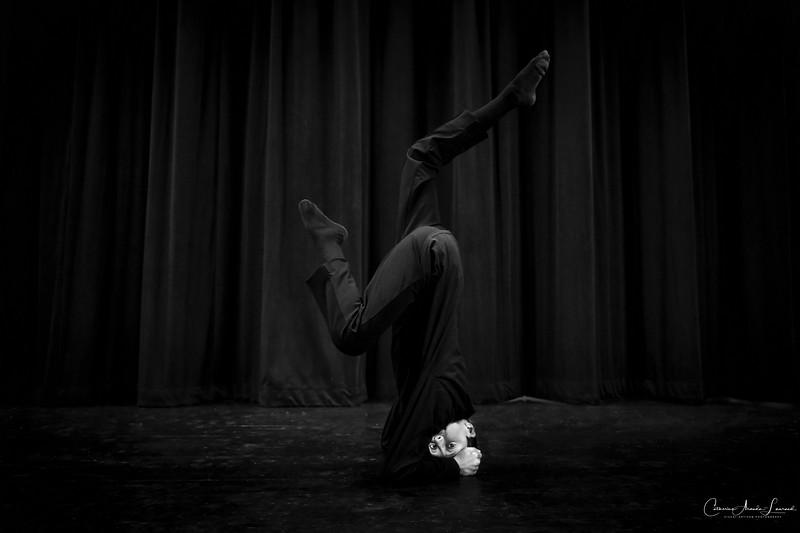Lamoille_Dance_2020_@CAL_0544© 2.jpg