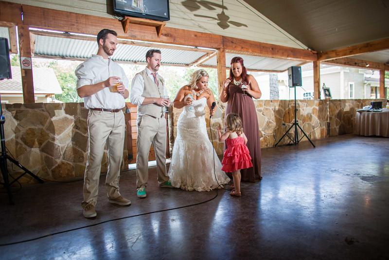 2014 09 14 Waddle Wedding-692.jpg