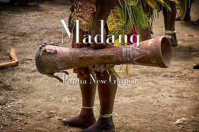 2014-02-21 - Madang