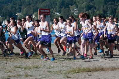 2014-09-11_Kingco_Class_Race_017