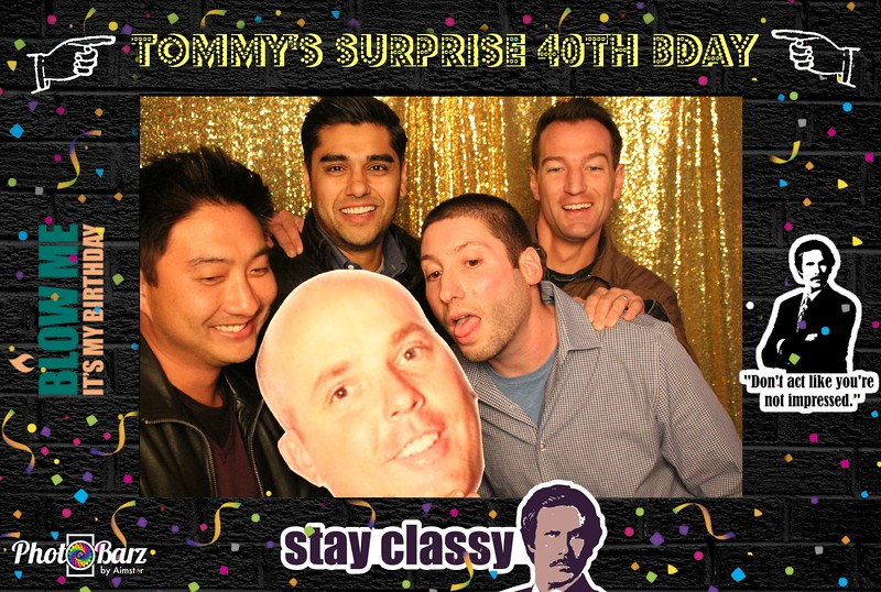 Tommys40th (3).jpg