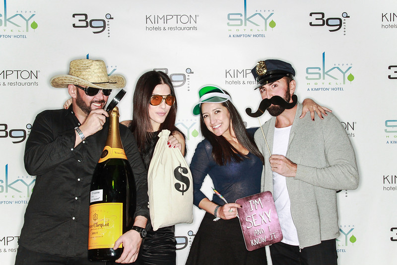 Fear & Loathing New Years Eve At The Sky Hotel In Aspen-Photo Booth Rental-SocialLightPhoto.com-68.jpg