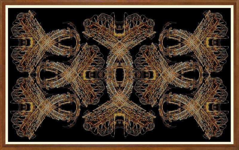MM 0002 ccontra framed gold on black•.jpg