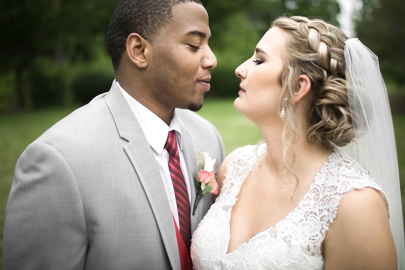 Laura & AJ Wedding (0420).jpg