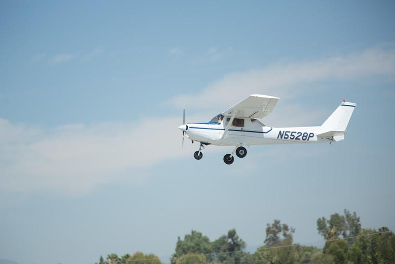 connors-flight-lessons-8466.jpg