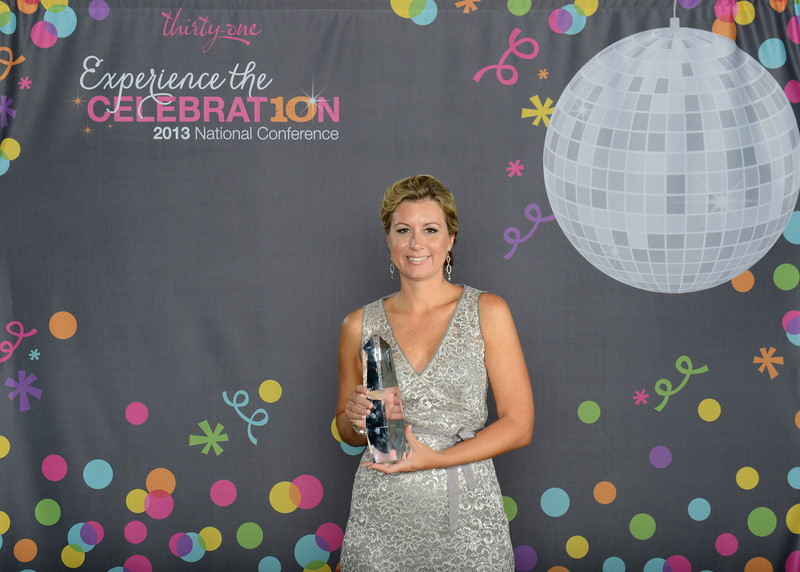 NC '13 Awards - A3-207.jpg