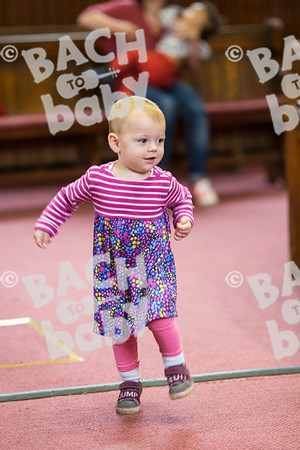 Bach to Baby 2017_Helen Cooper_Muswell Hill_2017-09-21-18.jpg
