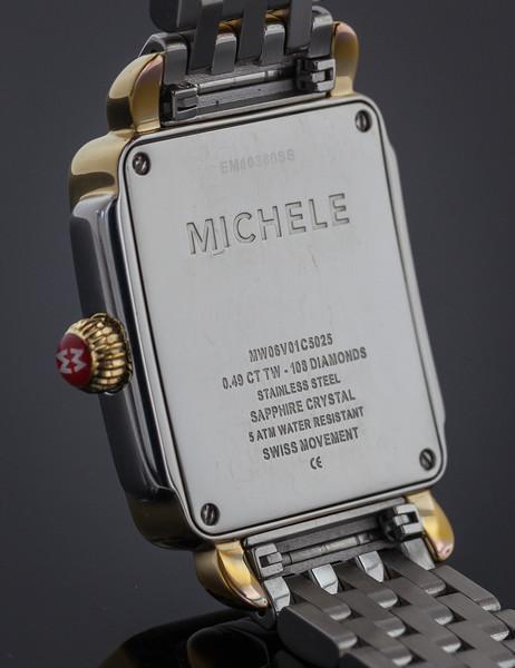 Rolex-4034.jpg