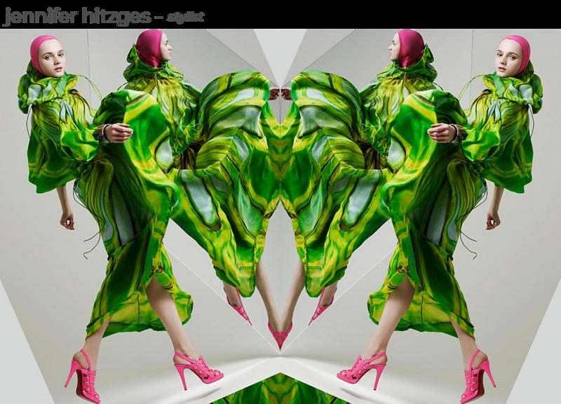 stylist-jennifer-hitzges-advertising-creative-space-artists-management-1.png