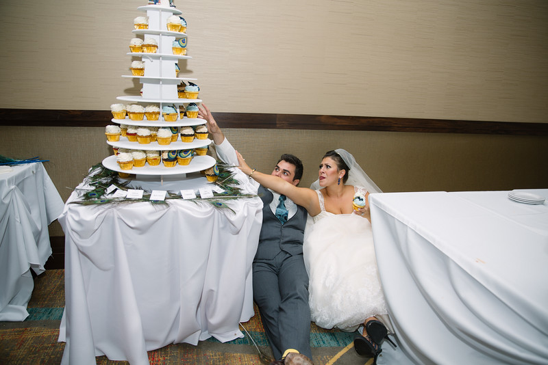 Le Cape Weddings - Jordan and Christopher_A-616.jpg