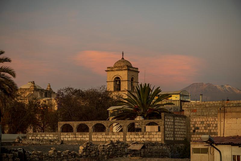 Arequipa - Convent of Santa Catalina-8510.jpg