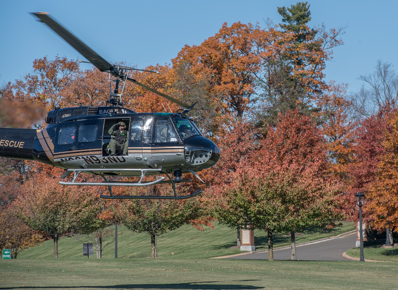 HelicoptersX2-0886.jpg