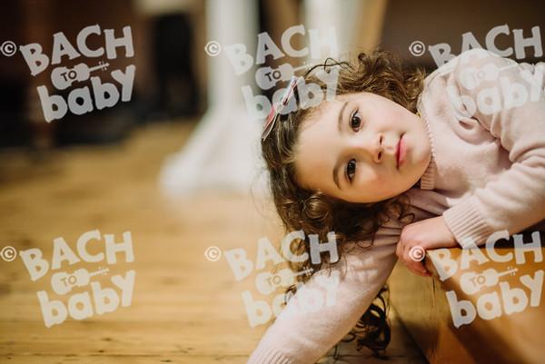 © Bach to Baby 2017_Alejandro Tamagno_Highgate_2017-12-11 023.jpg