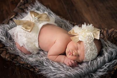 Baby Vera