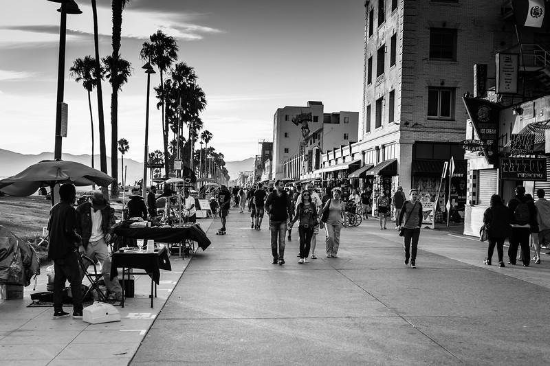 Venice-009.jpg