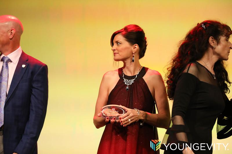 09-20-2019 Youngevity Awards Gala CF0185.jpg