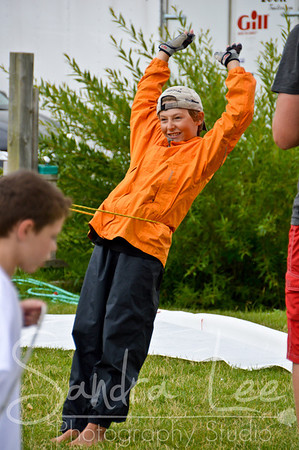 2013 Little Traverse Sailors Sailing School Photos - Week of July 29 PM, Harbor Springs Photographer
