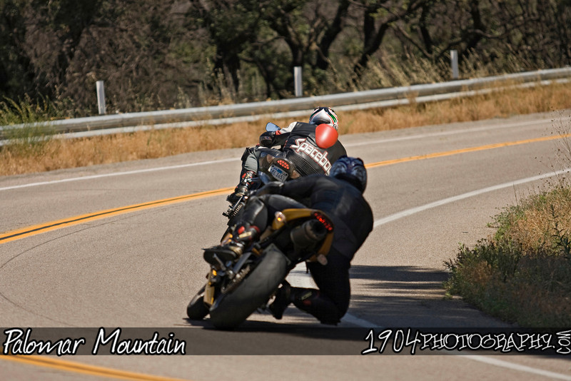 20090530_Palomar Mountain_0222.jpg