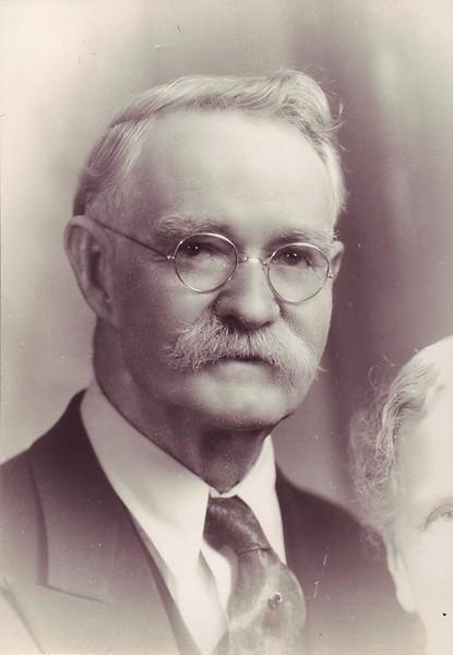 William Criddle.JPG
