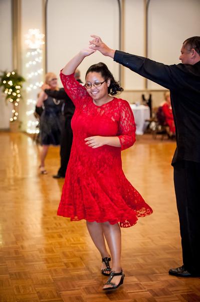 Dance_masters_2016_comp-0607.JPG