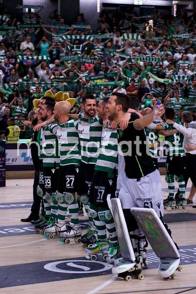 19-05-12-Porto-Sporting58