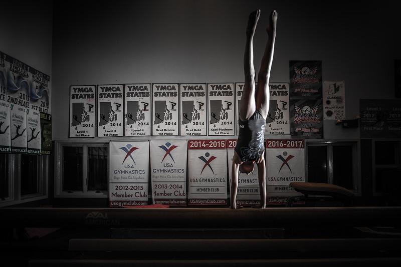 Newport YMCA Gymnastics-95.jpg