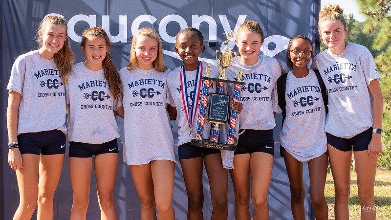 MHS_XC_BATTLE-122.jpg