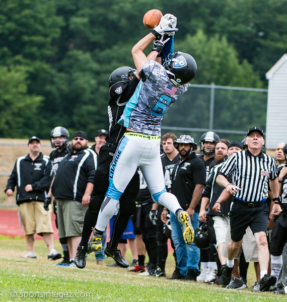 Northeast Empire v. NH Charge