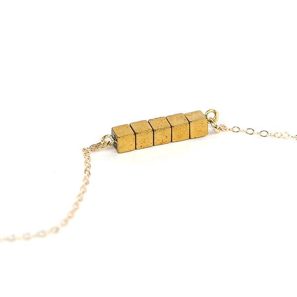130811-Oxford Jewels-0086.jpg