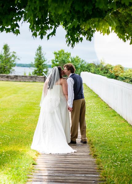 Schoeneman-Wedding-2018-529.jpg