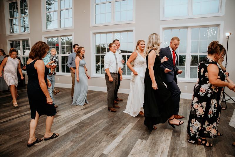 Tice Wedding-837.jpg