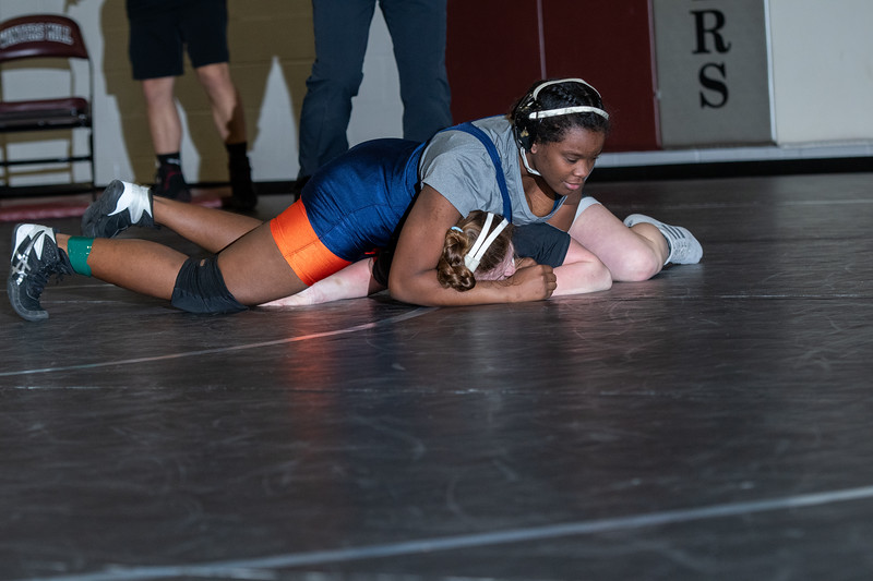 Girls Wrestling 1_21_20-204.jpg